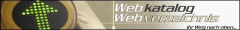 Webkatalog und Webverzeichnis